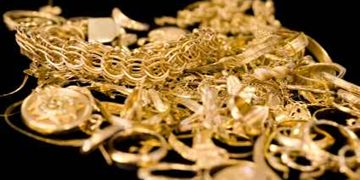 Selling Your Jewellery ?